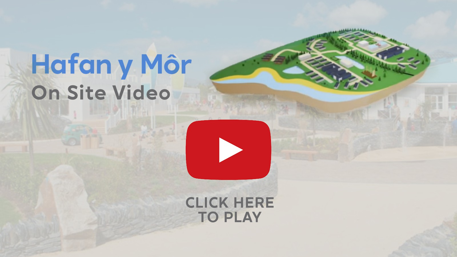 Hafan y Môr Direct Holidays Video