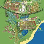 19 Cardigan Bay - Location