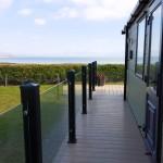 19 Cardigan Bay - Side Decking