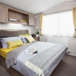 19 Cardigan Bay - Master Bedroom